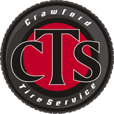 Crawford Tire Service, Inc.